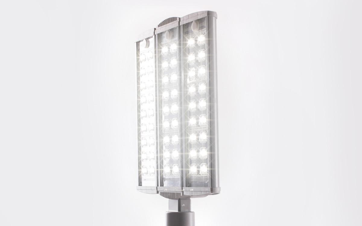 Светодиодные светильники Радуга-135-02-314-66