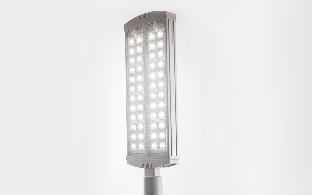 Светодиодные светильники Радуга-120-СУК-02-301-66